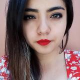 Profile of Graciela F.
