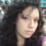 Profile of Karen B.