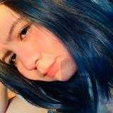Profile of Erika Renee E.