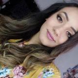 Profile of Mariana N.