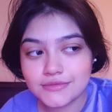 Profile of Teresa G.