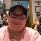 Profile of Patty-Ann L.