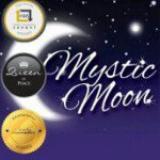 Profile of MysticMoon