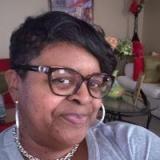 Profile of Danielle J.