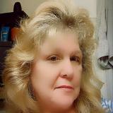 Profile of Margaret M.