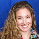Profile of Tanya Hatfield