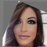 Profile of Angela M.