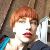 Profile of Sonja J.