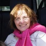 Profile of Linda R.