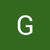 Profile of gg.ski88