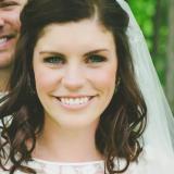 Profile of Emily C.