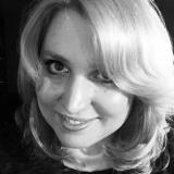 Profile of Lauren W.