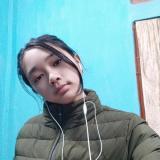 Profile of Kesang C.