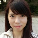Hui Qin T.
