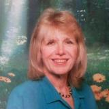 Profile of Roxanne G.