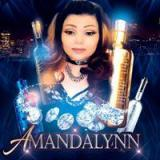 Profile of Amandalynn H.