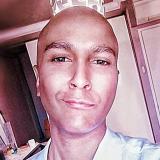 Az I. profilja