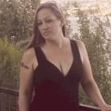 Profil af zoiya t.