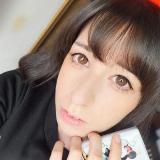 Profil Sandra F.