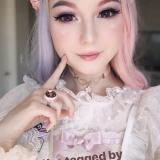 Violetta A.