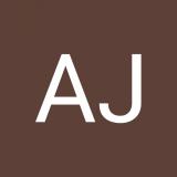 Profile of AJ N.