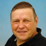 Profile of Stefan S.