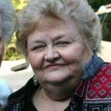 Profile of Janis C.