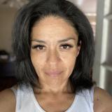 Profile of Veronica G.