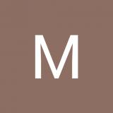 Profile of M G.