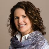 Profile of Carolyn J.