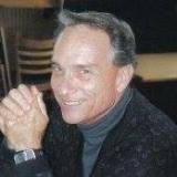 Profile of Larry O.