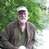 Profile of Michael R.