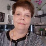 Profile of Tina M.