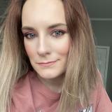 Profile of Jessica Gardinier