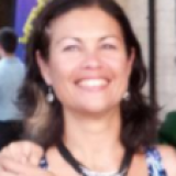 Profile of Gabrielle W.