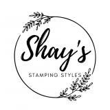 Profile of Shaylis J.