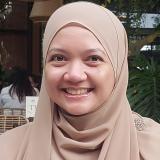 Profile of H. Nur Azah